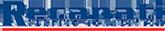 logo_recanati_col.png